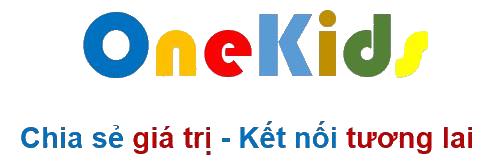 OneKids